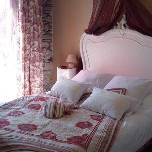 Choisissez votre chambre d'hôtes