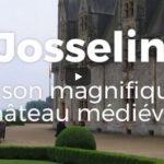 Que visiter dans le Morbihan